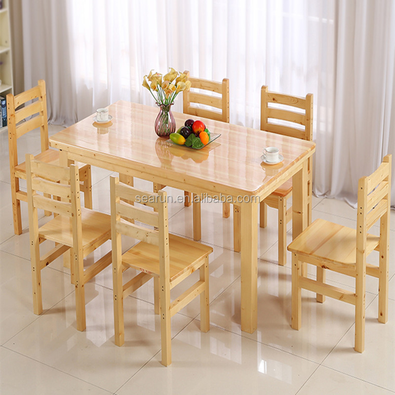 Wood Furniture Wood Furniture Suppliers and Manufacturers at