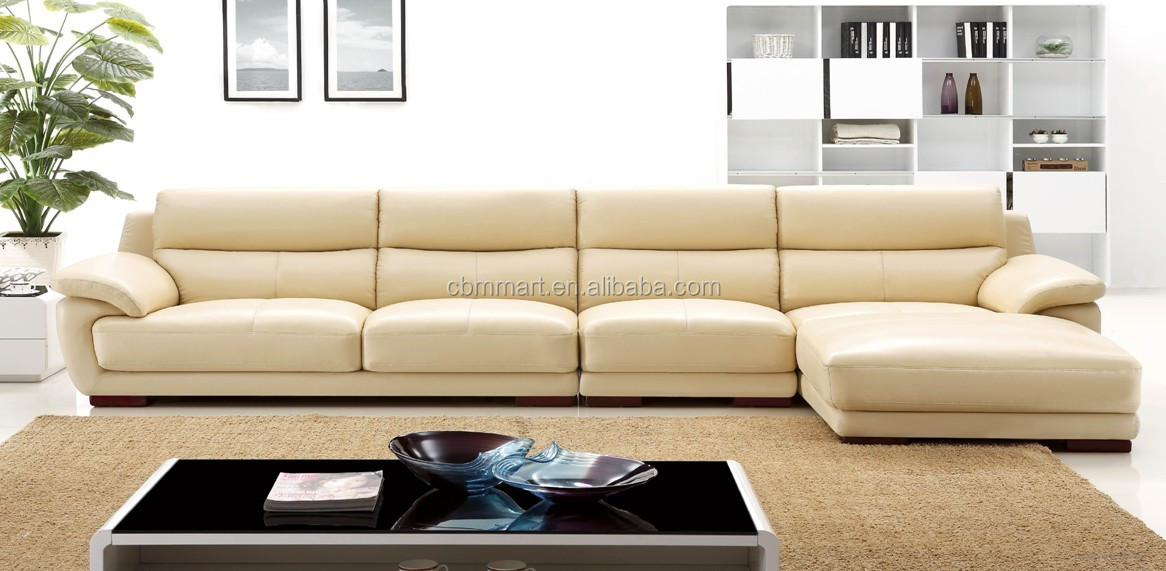 Image Gallery Decoro Couch