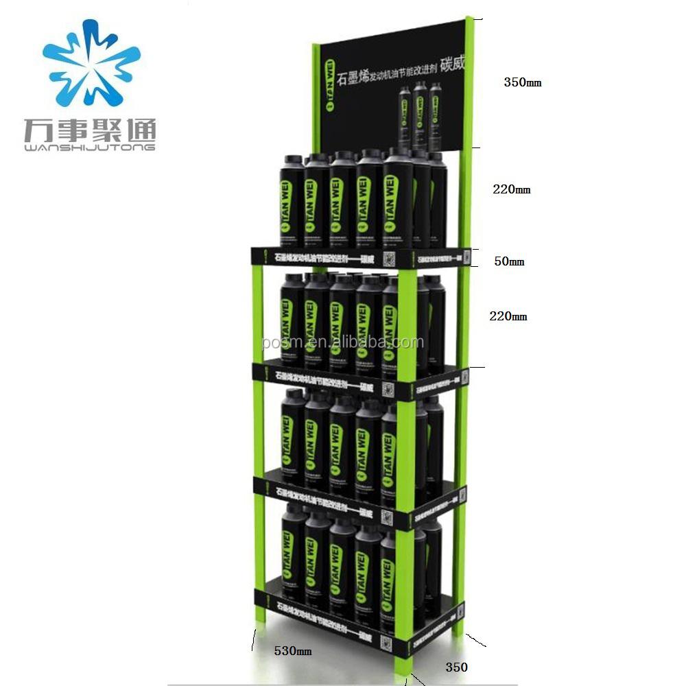Retail Bottle Display Racks, Retail Bottle Display Racks Suppliers ...