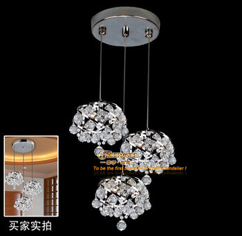 Flower crystal ball fun hanging ceiling lights sale md8561 l3 flower crystal ball fun hanging ceiling lights sale md8561 l3 aloadofball Choice Image