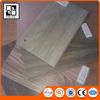 Plastic Virgin floor covering UV coating with click