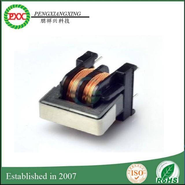 Finden Sie Hohe Qualität Filter-drosselspule Hersteller und Filter ...