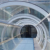 laminate bending hot curved shatterproof switchable glass sheets