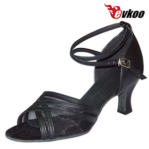 164b21078 Elisha Ladies Dance Shoes, Elisha Ladies Dance Shoes Suppliers and  Manufacturers at Alibaba.com