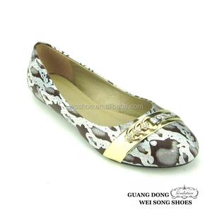 a86f81879742b Shining Your Shoes