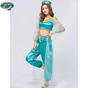 387790dd7af54 Women Arabian Dress Costumes, Women Arabian Dress Costumes Suppliers ...