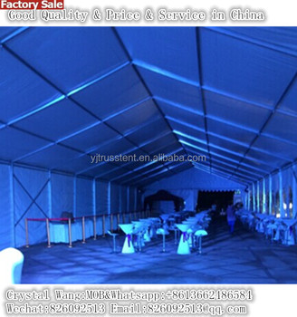 wenzel kodiak family cabin dome tents by wenzel & Wenzel Kodiak Family Cabin Dome Tents By Wenzel - Buy Wenzel ...