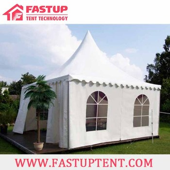 Arabian Pagoda Tents For Sale Pagode Tent For Exhibition Trade Arabic Custom 10x10 Wedding Canopy Marquee Tent Prices Buy Wedding Marquee Marquee
