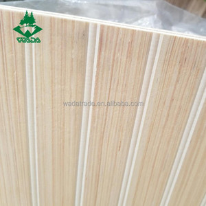 Interior Plywood Paneling 4x8 Supplieranufacturers At Alibaba