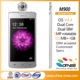 2015 Wholesale rotatable camera hot sale celular androids Cheap Unlocked Cell phones