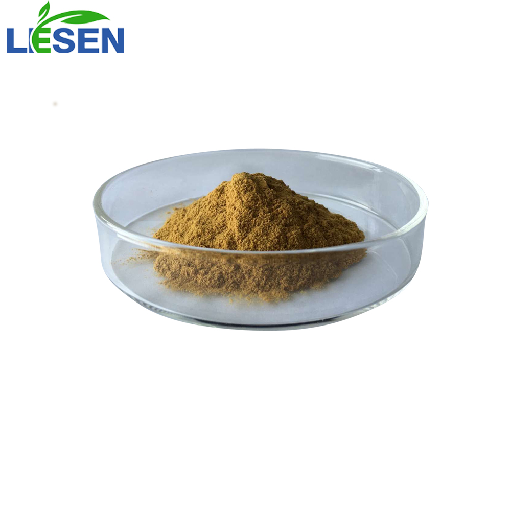 100% Natural salacia reticulata extract for wholesales