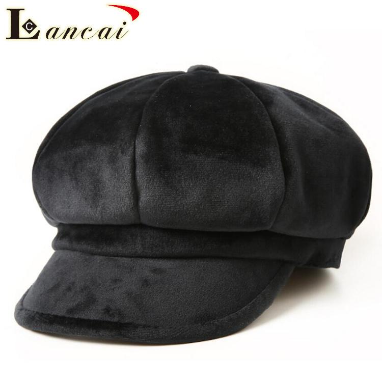 2d1acf890598f China bakerboy hat wholesale 🇨🇳 - Alibaba