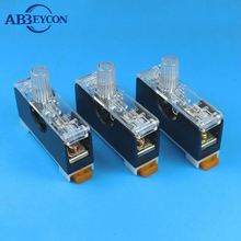40a Max Auto Fuse Holder With 12 AWG Cable