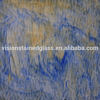 Buy Stained Glass Sheets.Colourful Stipple Patterned Glass Sheet Buy 3mm Stained Textured Glass Sheet Manufacturer Colored Glass Factory Cheap Glass Sheets Product On