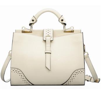 Wholesale designer bags for cheap