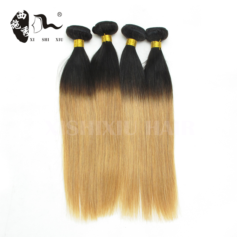 Long Lasting real raw <strong>human</strong> 18 inches peruvian straight hair