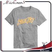 superhero t shirt printing import clothing from china