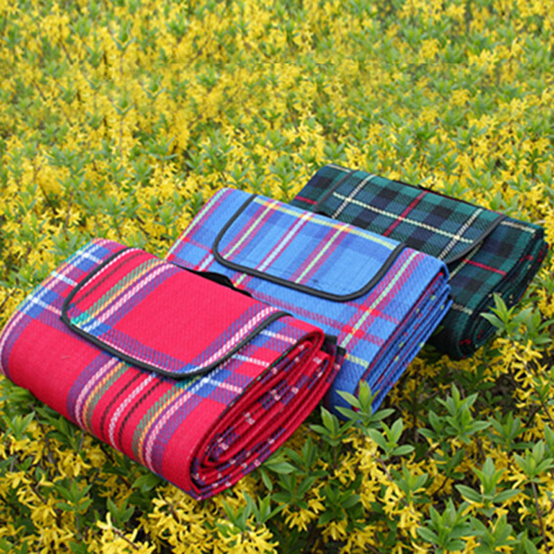 Picnic Rug Sports Direct: 150x200cm Camping Mat Picnic Blanket Foldable Baby Climb