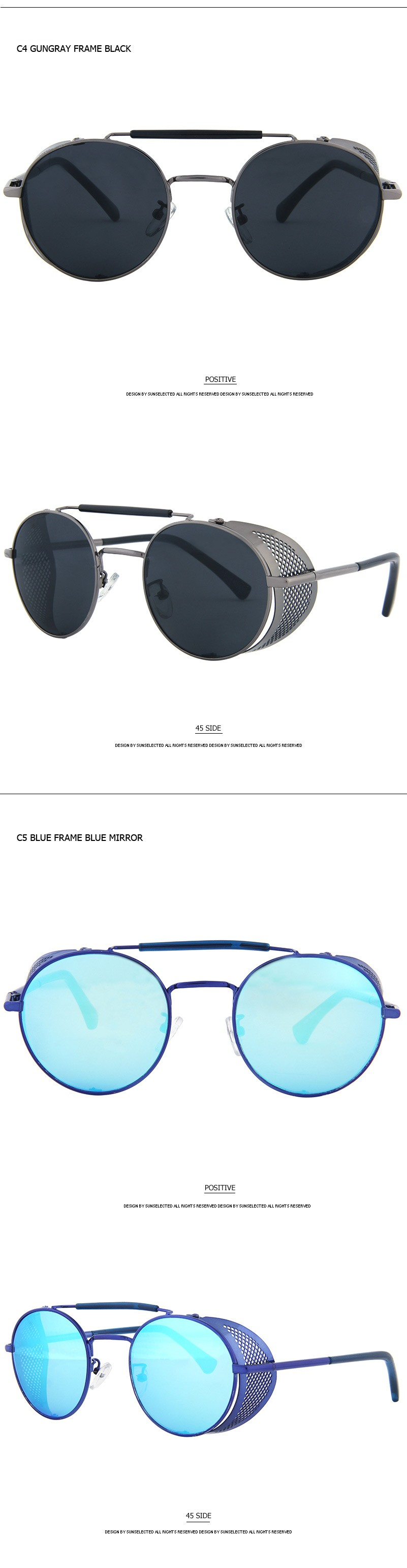 34378daeb1 GLASSES steampunk sunglasses SUNGLASSES-STEAMPUNK-WOMEN SUNGLASSES-STEAMPUNK-WOMEN-  SUNGLASSES-STEAMPUNK-MEN- ...
