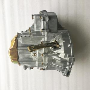 Joyner 650cc Parts, Joyner 650cc Parts Suppliers and