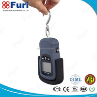 High quality Digital Portable luggage weighing scale