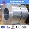 GALVANIZED STEEL PLATE CHINA SUPPLIERS grade 550
