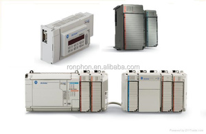 Allen Bradley Vfd, Allen Bradley Vfd Suppliers and Manufacturers at
