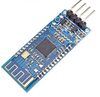 Bluetooth 4.0 For Android IOS HM-10 BLE CC2540 CC2541 Serial Wireless Module
