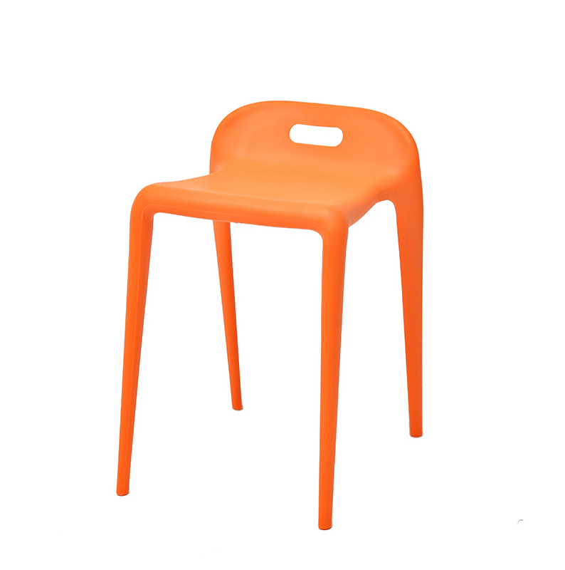 Portable Plastic Garden Stool, Portable Plastic Garden Stool Suppliers And  Manufacturers At Alibaba.com
