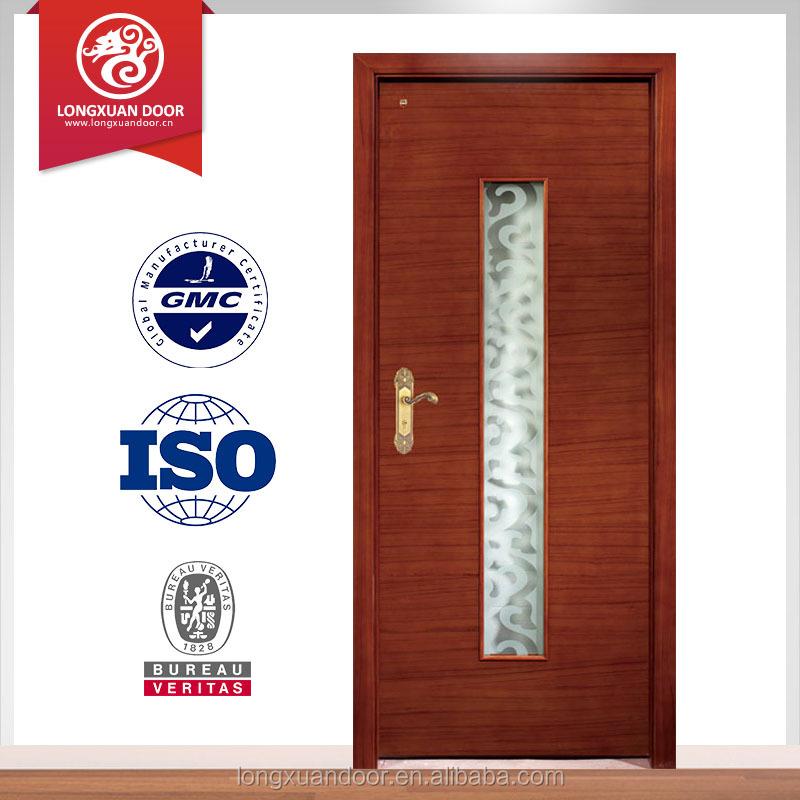 Kerala House Main Door Design Kerala House Main Door Design Suppliers And Manufacturers At Alibaba Com