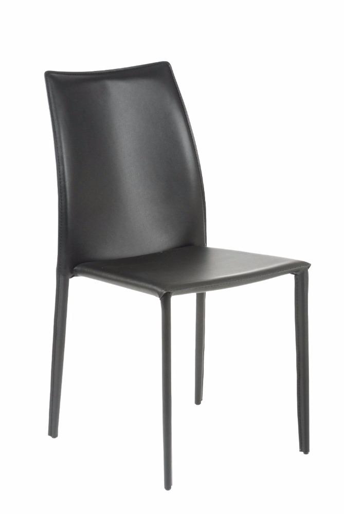 design moderne chaises chaises de restaurant commerciale d ... - Chaise De Restaurant D Occasion