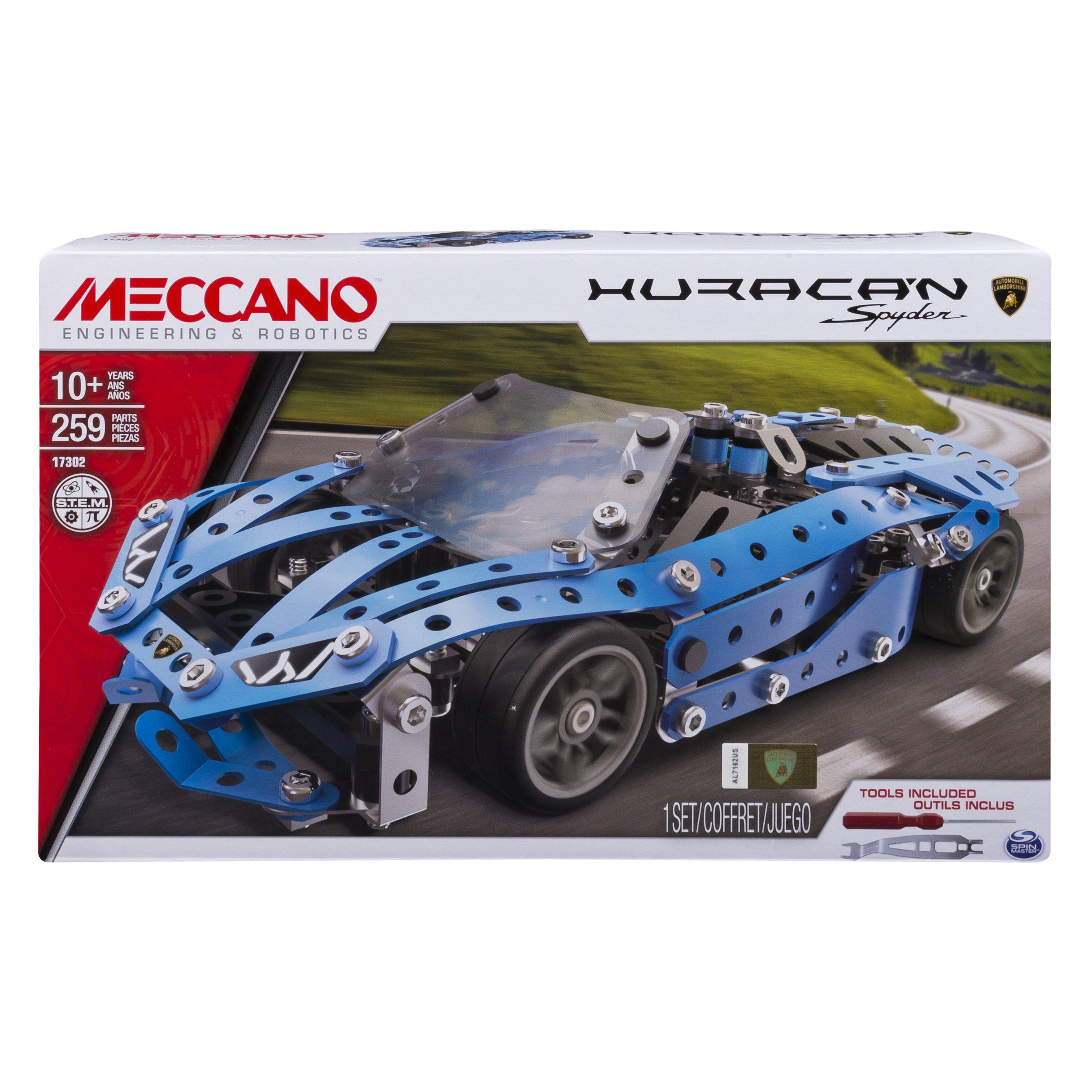 Cheap Lamborghini Huracan Price Malaysia Find Lamborghini Huracan