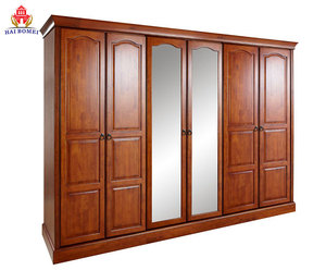 Lowes Portable Closet, Lowes Portable Closet Suppliers And Manufacturers At  Alibaba.com