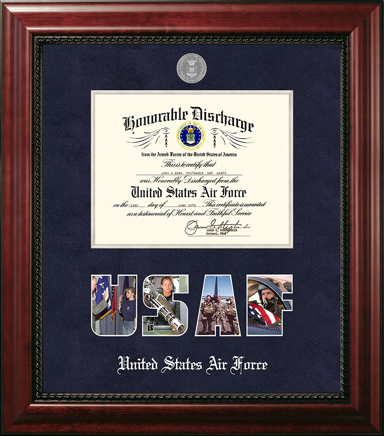 Cheap Silver 11x14 Frame, find Silver 11x14 Frame deals on line at ...