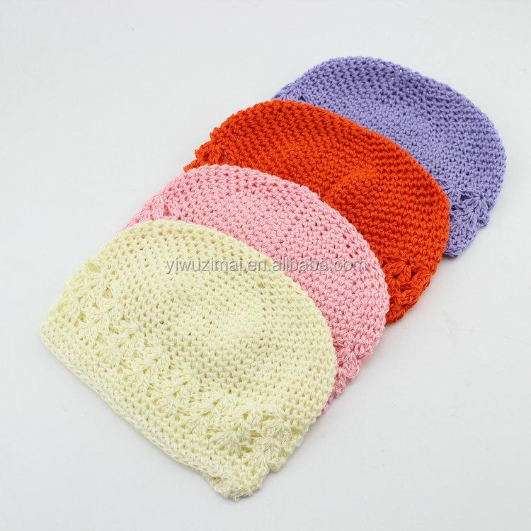 inverno divertente di lana maglia di cotone cappelli per neonati carino colorato  bambino neonato a buon 9ef57bf6e20f