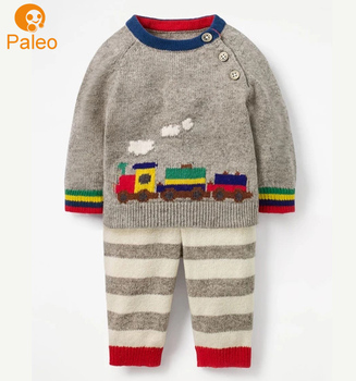 OEM Factory Manufacturer Set Designer Baby Boy Clothing