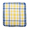 Best-selling oil non-staining kitchen towel tea towel dish cloth wholesale