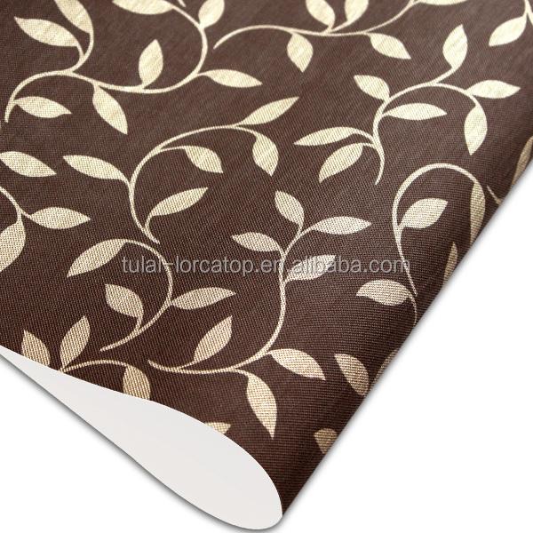 On sale golden leaf cheap wallpaper for bedroom buy for Cheap wallpaper for sale