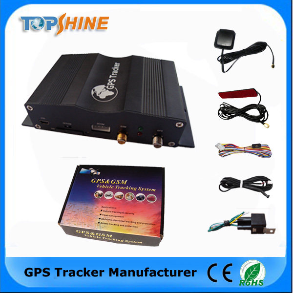 Gps Tracking Sensors Gps Tracking Sensors Suppliers And Manufacturers At Alibaba Com