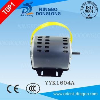 Air Conditioner Size Ac Fan Motor Replacement Cost