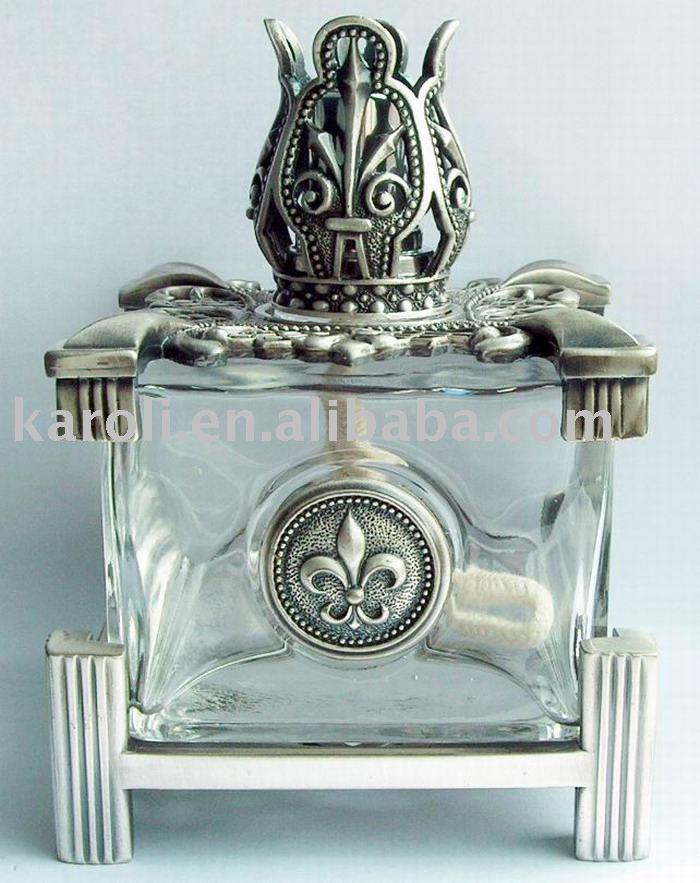 Bd24catalytic Fragrance Lamp - Buy Catalytic Fragrance Lamp ...