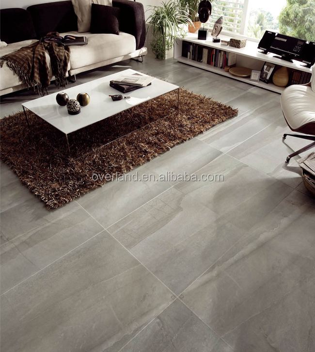 Overland ceramics wholesale marble like tile supplier for bathroom-12