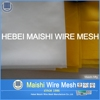 Polyester Silk Mesh Monofilament/Nylon Mesh For Filter Supplied From China