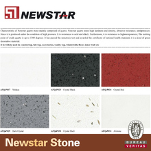 Agglomerate Stone Suppliers And Manufacturers At Alibaba