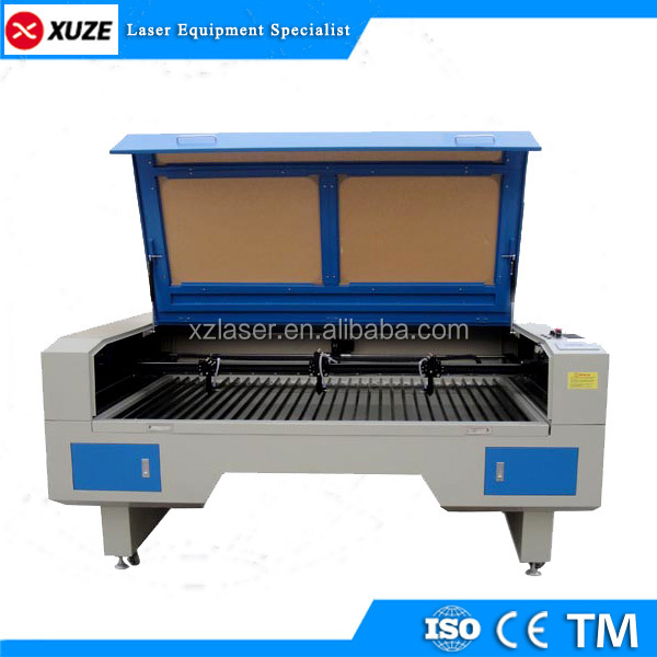 alibaba gold supplier shandong eva foam labeling laser cutting machine with high quality and best price