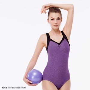 925cf5e32 Yoga Leotards Women Wholesale