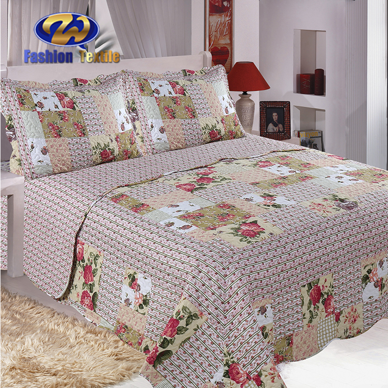 King Size South Africa Children Bed Pinsonic Quilt Buy Pin