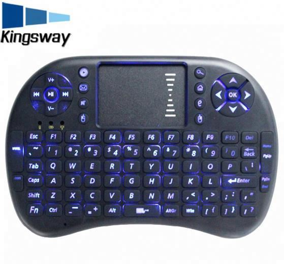 best selling cheap Sleek and streamlined appearance design laser keyboard