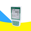 Water Tester Multi Function Ph Conductivity Dissolved Oxygen Meter