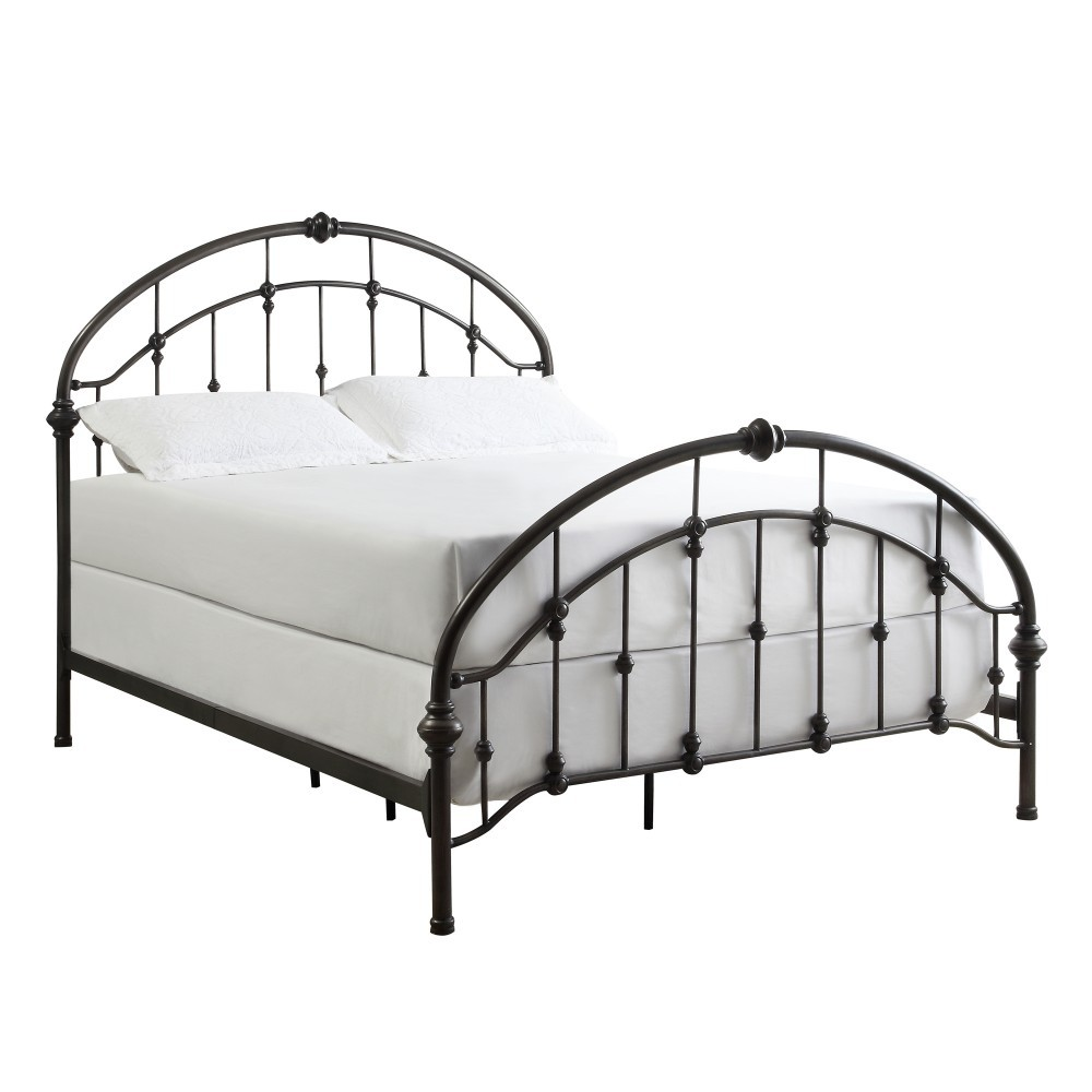 Aluminum Bunk Bed Aluminum Bunk Bed Suppliers and Manufacturers